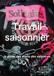 2015-06-23_brochure_saisonniers