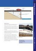 Jablite Fillmaster in Bridge Abutments - Page 7