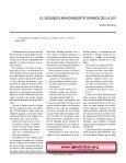 Abril 2012 - iglededios.org - Page 3