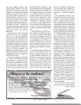Abril 2012 - iglededios.org - Page 4
