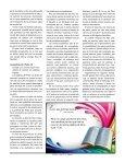 Abril 2012 - iglededios.org - Page 5