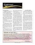 Abril 2012 - iglededios.org - Page 6