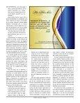 Abril 2012 - iglededios.org - Page 7