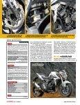 Raport z jazdy GSR 750 - Page 3