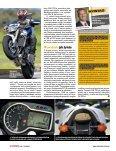 Raport z jazdy GSR 750 - Page 4