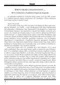 Karácsony (PDF - 393 KB) - Mátyás-templom - Page 3