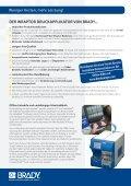 Prospekt - Kennzeichnungen.de - Page 2