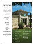 Spring 2009 - Carroll University - Page 2