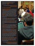 Spring 2009 - Carroll University - Page 4