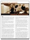 Spring 2009 - Carroll University - Page 5