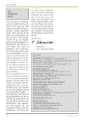 diesem Link - Gemeinschaft vom heiligen Josef - Page 2