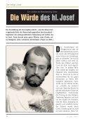diesem Link - Gemeinschaft vom heiligen Josef - Page 4