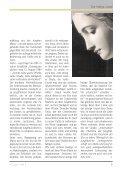diesem Link - Gemeinschaft vom heiligen Josef - Page 5