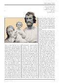 diesem Link - Gemeinschaft vom heiligen Josef - Page 7