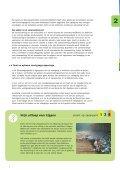 """Derde voortgangsrapportage ... - Rijksoverheid.nl - Page 6"