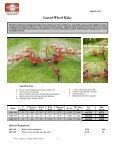 2011 08-01 belco.pdf - Farmco Distributing Inc - Page 3