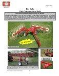 2011 08-01 belco.pdf - Farmco Distributing Inc - Page 4
