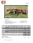 2011 08-01 belco.pdf - Farmco Distributing Inc - Page 5