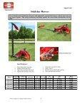 2011 08-01 belco.pdf - Farmco Distributing Inc - Page 6