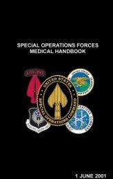 Special Operations Forces Medical Handbook PDF - Nh-tems.com