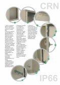 Himel CRN-Метални табла за стенен монтаж Степен на защита ... - Page 5