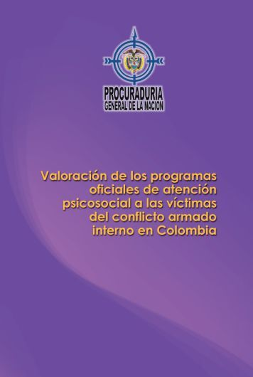 Descarga de PDF - International Center for Transitional Justice