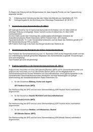 Datei herunterladen - .PDF - Zwettl