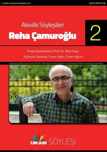 UKAM-alevilik-soylesisi2-reha-camuroglu