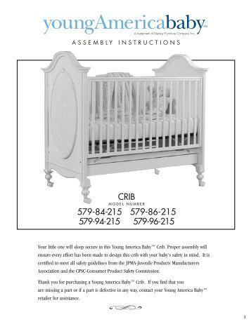 ITEM NUMBER 230 Toddler Bed Day Bed