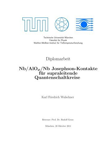 pdf, 2.4 Mb - Walther Meißner Institut