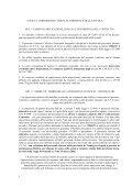 Apri - Territorio Scuola - Page 2