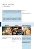 LA GARD Basic Serie - Kaba - Seite 2
