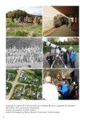 Undervisningskatalog 2013-2014 - Kroppedal Museum - Page 2
