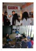 Undervisningskatalog 2013-2014 - Kroppedal Museum - Page 4