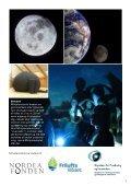 Undervisningskatalog 2013-2014 - Kroppedal Museum - Page 7