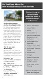 Non-Credit Course Guide Fall 2012 - Southern Maine Community ... - Page 4