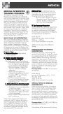 Non-Credit Course Guide Fall 2012 - Southern Maine Community ... - Page 6
