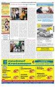 fliesen - Kurt Viebranz Verlag - Seite 3