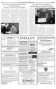 fliesen - Kurt Viebranz Verlag - Seite 6