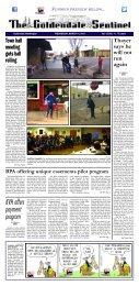 KVH offers payment program - Goldendale Sentinel