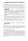 CPS/DC/02/2013 - Office National interprofessionnel des céréales et ... - Page 2