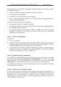 CPS/DC/02/2013 - Office National interprofessionnel des céréales et ... - Page 3