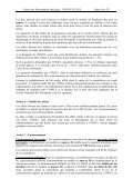 CPS/DC/02/2013 - Office National interprofessionnel des céréales et ... - Page 4