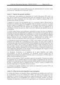 CPS/DC/02/2013 - Office National interprofessionnel des céréales et ... - Page 6