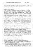CPS/DC/02/2013 - Office National interprofessionnel des céréales et ... - Page 7