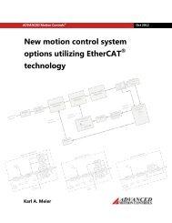 Download Now - Control Design