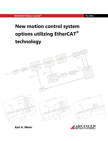Download Now - Control Design