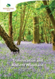 Translocation-and-Ancient-Woodland