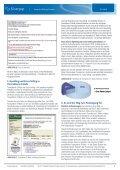 So nutzen erfolgreiche Händler Transaktions-E-Mails - Silverpop - Seite 5
