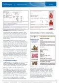 So nutzen erfolgreiche Händler Transaktions-E-Mails - Silverpop - Seite 6